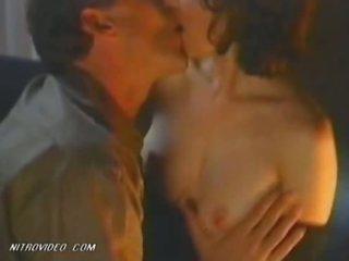 Sofctore Sex With Jane Higginson