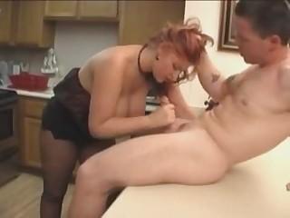 Kitchen TUBE
