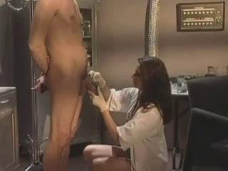 Nikita Denise Filthy Whore 2 Scene 2