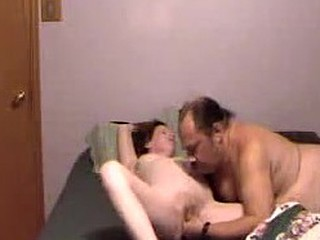 The best homemade couple movie with a deep fisting and a nice momma that is going to expose her body for your endless pleasure