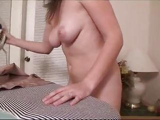 Watch amateur babes doing naughty things around and capturing them for homemade video. See them giving blowjob as well as two naughty chicks making lesbian love. They are rubbing pussies, licking and showing their nice tits. And finally we have a brunette chick playing alone and pleasing herself!