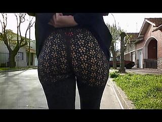 mariana calle